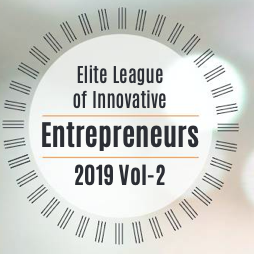 Elite League of Innovative Entrepreneurs