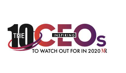 Ángela Álvarez Top Inspiring CEOs To watch out for in 2020