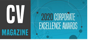 2020 Corporate Excellence Awards